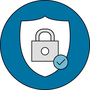 Secure User-access Control