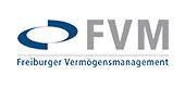 Freiburger Vermögensmanagement Logo