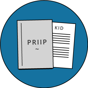 kids for priips is part of our financial reporting suite