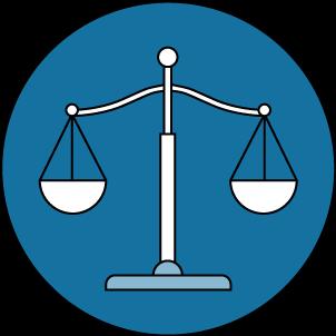 Fulfill regulatory compliance