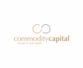 Commodity Capital