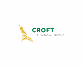 Croft Financial Group