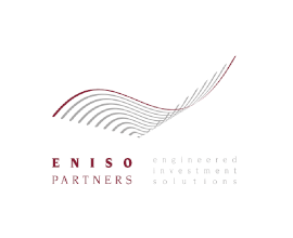 Eniso Partners