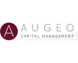 Logo_wp_Augeo