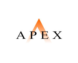 Logo_wp_Apex