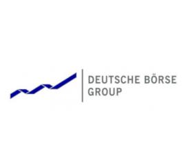 Logo_wp_DeutscheBoerse-1