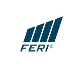 Logo_wp_Feri-1