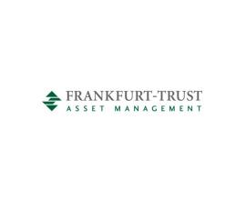 Logo_wp_Frankfursttrust