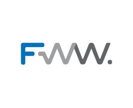 Logo_wp_FWW
