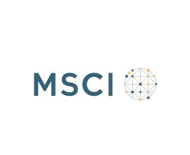 Logo_wp_MSCI-1