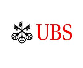 Logo_wp_UBS