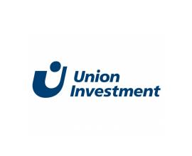 Logo_wp_UnionInvest1
