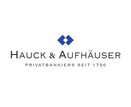 Logo_wp_Hauck