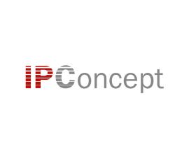 Logo_wp_IPC