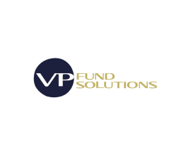 Logo_wp_VPfund