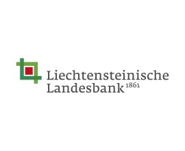 Logo_wp_llb