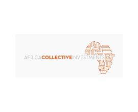 logo_wp_africa1