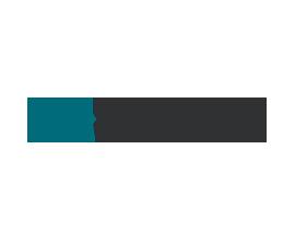 Knoesel & Ronge Logo