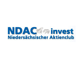 NDAC invest - Niedersächsischer Aktienclub