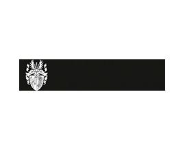 von der Heydt Logo
