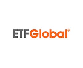 ETFGlobal Logo
