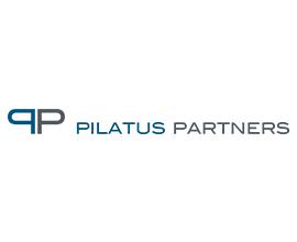 Pilatus Partners
