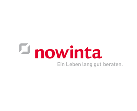 nowinta Logo