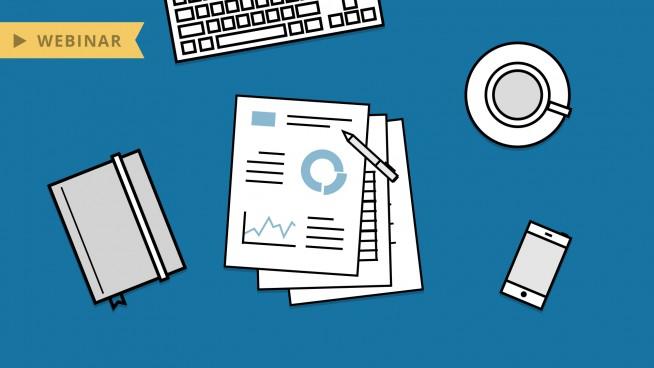 Best design practices for your fund factsheet