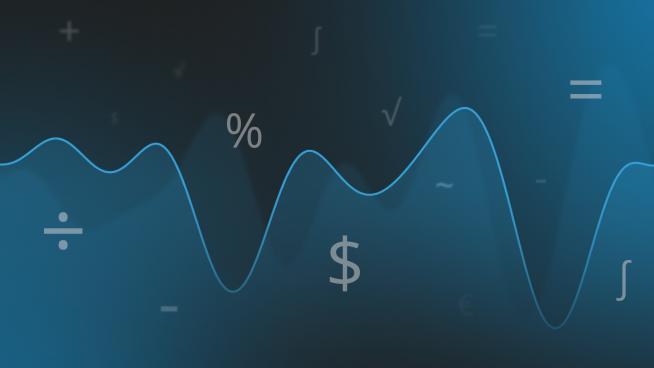 Performance Calculation Blog