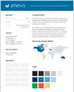 popup-sheet