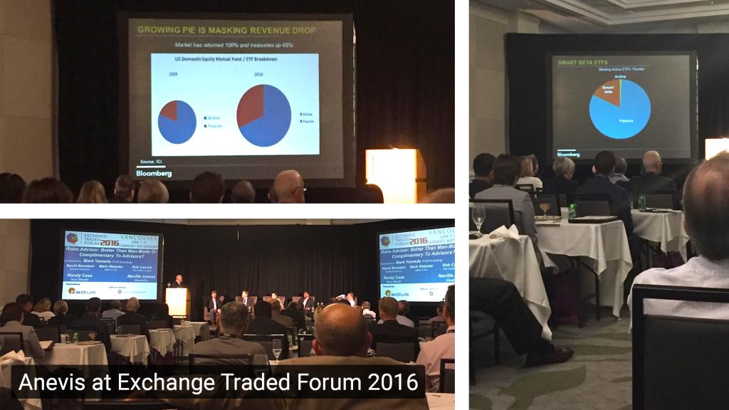 exchange-traded-forum-2016-impressions