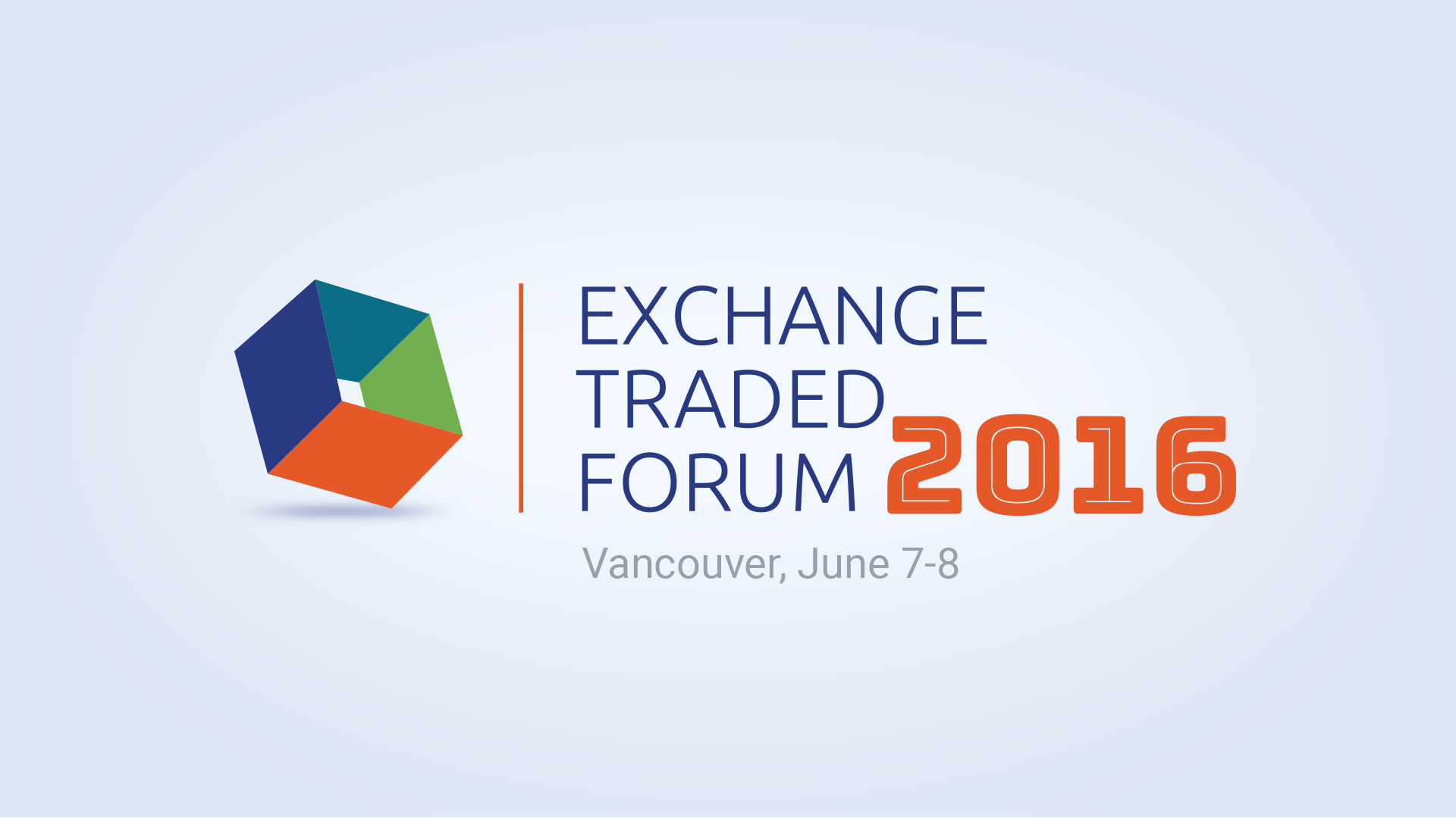 exchange-traded-forum-2016-feature-image