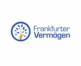 Frankfurter Vermögen