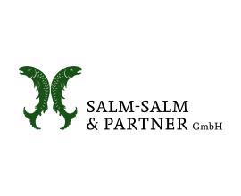Salm-Salm & Partner