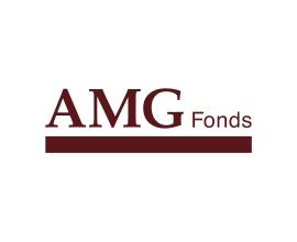 AMG Fondsverwaltung AG