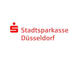 Stadtsparkasse Düsseldorf