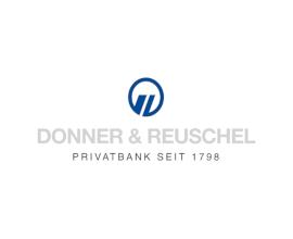 Donner & Reuschel AG