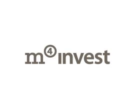 m4invest