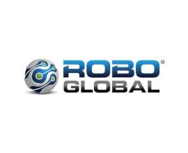 ROBO Global