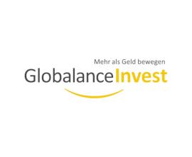 Globalance Invest
