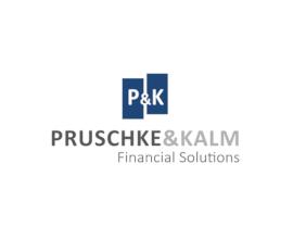 Pruschke & Kalm