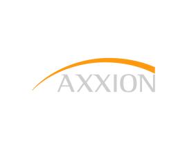 Logo_wp_Axxion
