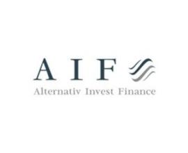 Logo_wp_AIF