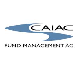 Logo_wp_CAIAC