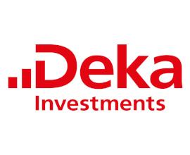 Logo_wp_DEKA