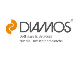 Logo_wp_Diamos