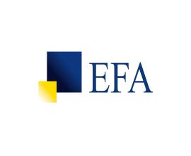 Logo_wp_EFA