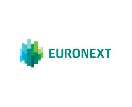 Logo_wp_Euronext1