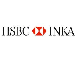 Logo_wp_HSBC