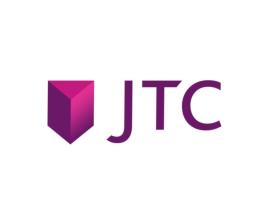 Logo_wp_JTC